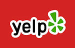 Find Dependable Digital Services on Yelp